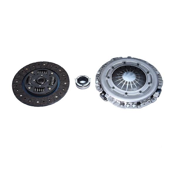 Three-piece clutch 41100-39260 41300-39260 41421-39275
