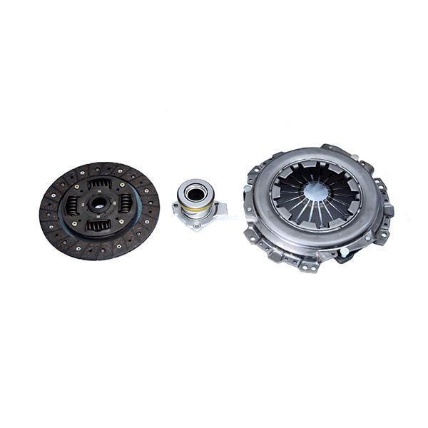 Three-piece clutch set 2100-65J00-000 22400-65J20-000 23820-64J00-000