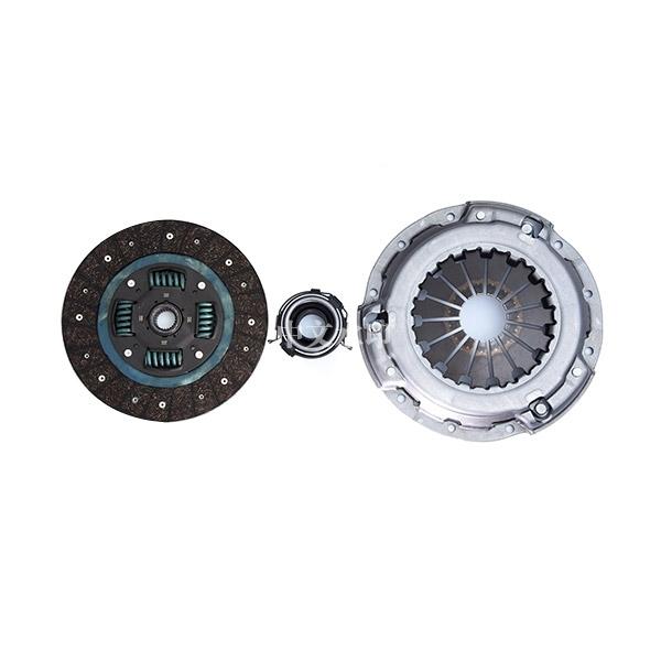 Three-piece manual clutch 979415270 979415261 973165910